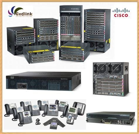l with switch on base cisco switch ws c3650 48pd l catalyst 3650 48 port poe