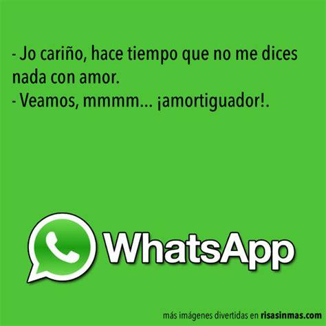 imagenes animadas de amor para whatsapp chistes de whatsapp amor