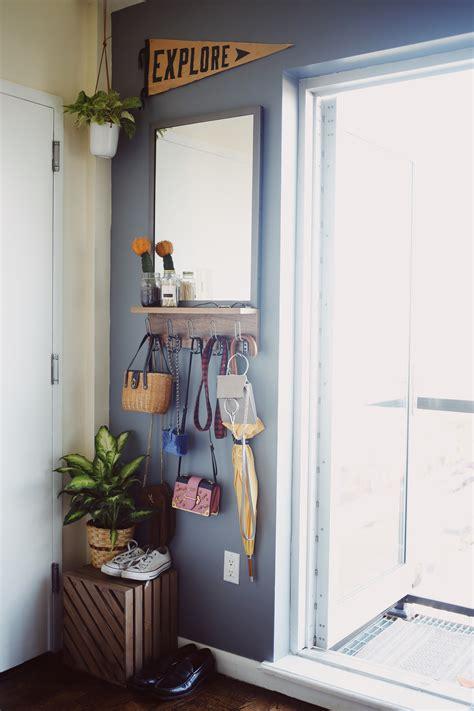create  entryway   dont   noelle