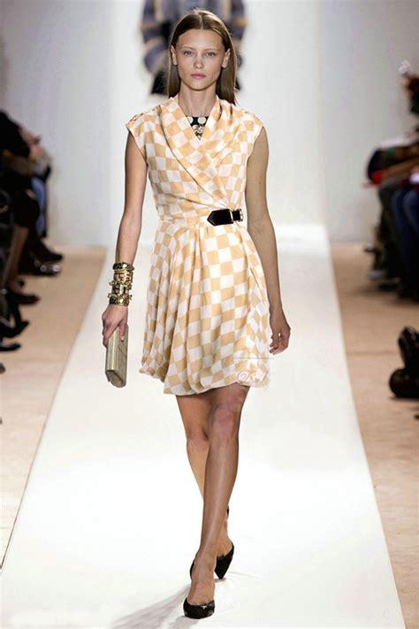 gucci girls clothing   spring summer season