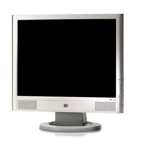 Monitor Hp Pavilion 20fi hp pavilion vs15 monitor product specifications hp