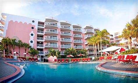 don cesar beach house beach house suites by the don cesar st pete beach fl groupon