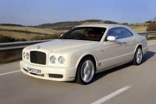 Bentley And Bentley Bentley Car Models