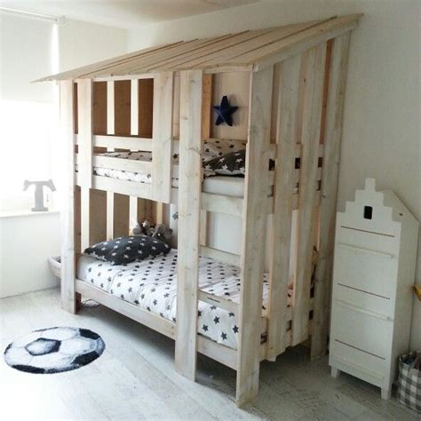 fort bed 1000 ideas about bunk bed fort on pinterest fun bunk