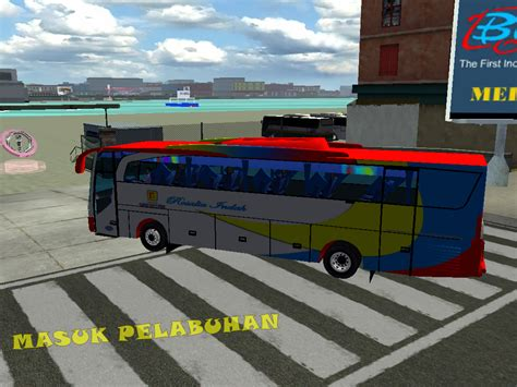 mod game haulin bus indonesia competeoriginally blog