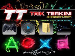 Ps2 Yang Sudah Hardisk folder system ps2 flashdisk hardisk external trik terkini