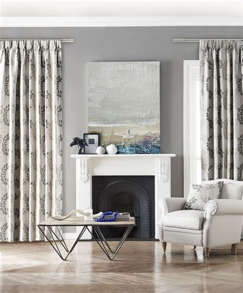 charles parsons curtain fabric the beautiful christelle fabric from charles parsons