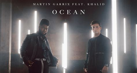 martin garrix songs download martin garrix khalid ocean stream lyrics download