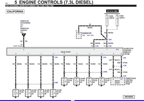 7 3l idm wiring diagram get free image about wiring diagram