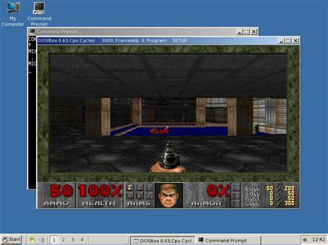 old dos games download full version how to play ms dos games in windows 7