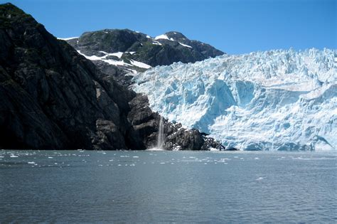 fjord glacier worlds 10 most beautiful fjords outside norway travelzenith