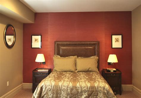 living room furniture colors living room colors with brown furniture