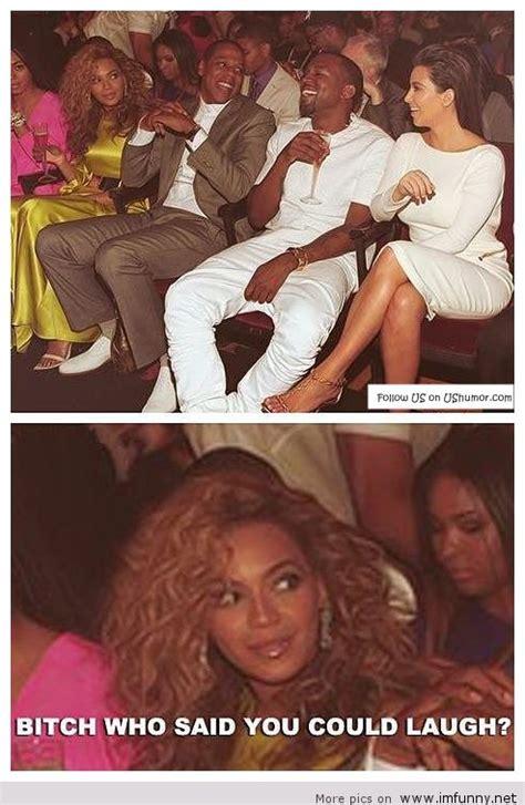 Funny Beyonce Meme - funniest beyonce