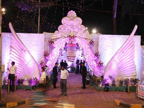 wedding decoration video download weddings at parsi gymkhana dadar venue decoration jess
