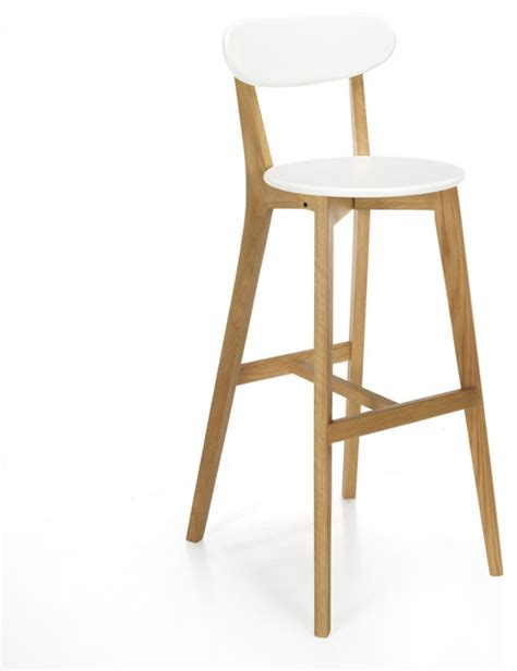 chaise haute cuisine alinea