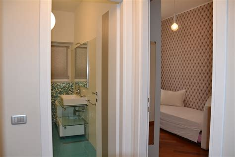 attico con terrazzo attico con terrazzo home alassio