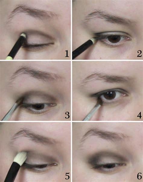 gatsby makeup tutorial makeup tips 1920s gatsby flapper girl makeup tutorial