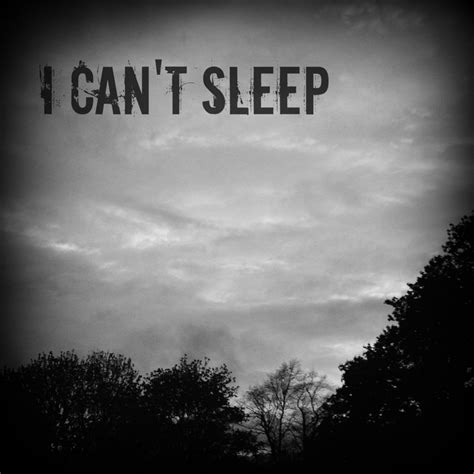 Cant Sleep 8tracks radio its 3am and i can t sleep 9 songs free