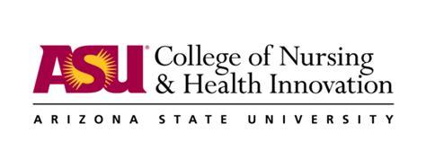 Accelerated Nursing Programs Arizona - asu accelerated nursing programs