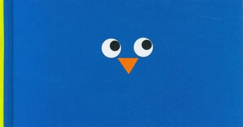 themes in the book hoot carl hiaasen hoot katie my 9 year old said quot i would