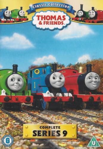 winning looks seasons tvs and 9 thomas and friends season 9 download and watch online