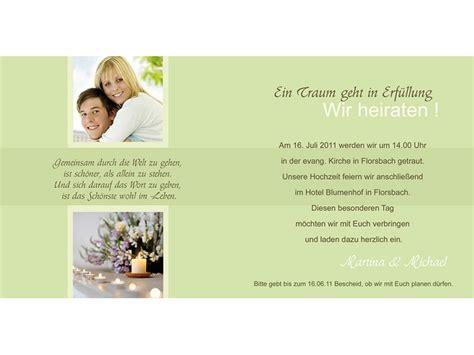 Einladung Hochzeitskarten hochzeitskarte hochzeitseinladung einladung hochzeit