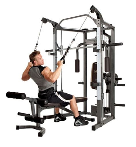 marcy weight bench parts marcy sm 4008 combo smith machine review