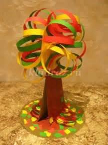 autum crafts for best 25 autumn crafts ideas on autumn