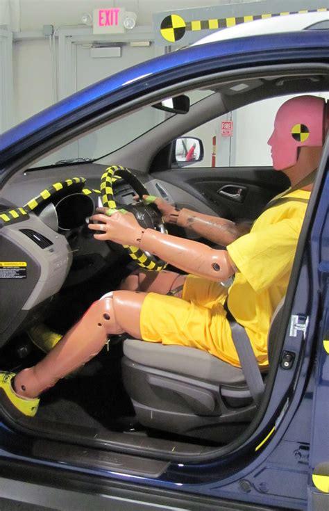 crash test dummies car crash dummy images