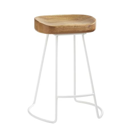 Smart And Sleek Stool by 48 Best Furniture Bar Stools Images On