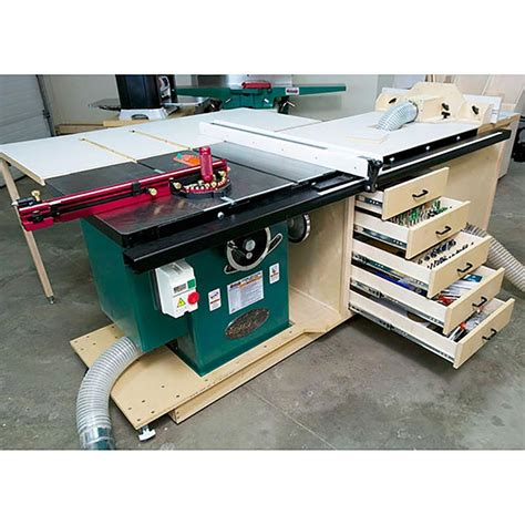 table saw mobile base torsion box mobile base woodworking plan from wood magazine