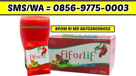 Fiforlif Di Medan 0856 9775 0003 im3 distributor fiforlif di medan