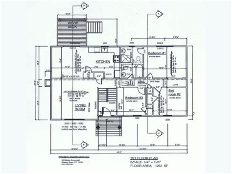 raised ranch floor plans raised ranch floor plans raised ranch floor plan ideas