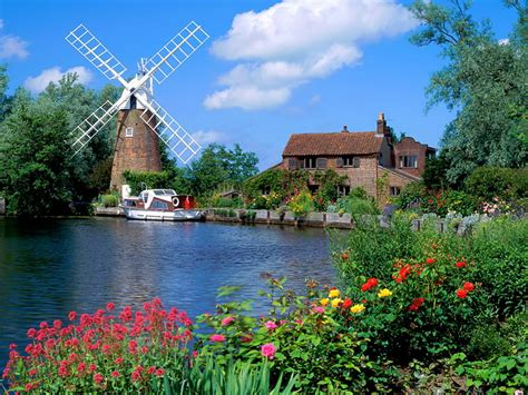 most beautiful countries in the world the united kingdom the most beautiful countries in the world