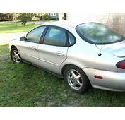 1999 Ford Taurus  Pictures CarGurus