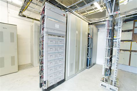 tbe room telecommunications sunevision iadvantage data centers in hong kong