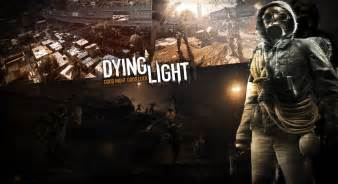 dying light trailer dying light launch trailer