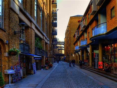 wallpaper mac london london streets mac wallpaper download free mac