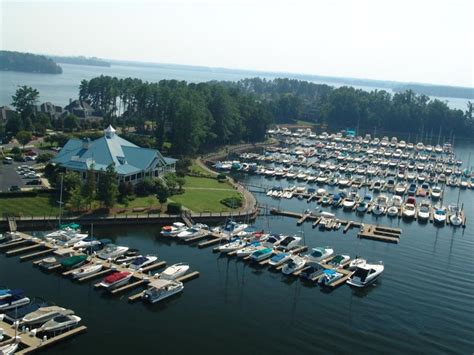 destination boat club lake norman 17 best images about i lake norman on pinterest lakes