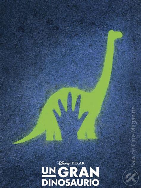 mensajes subliminales un gran dinosaurio 17 mejores im 225 genes sobre un gran dinosaurio en pinterest