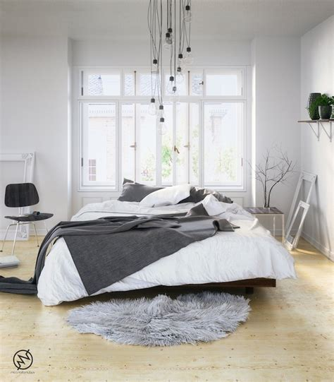 Chambre Cocooning Adulte chambre adulte cocooning comment on peut crer une chambre
