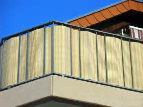 screen for balcony pvc outdoor privacy screens thrust vector