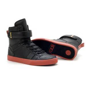 radii footwear moon walker sneakers