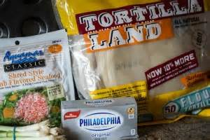 Famous Dave S Gift Card Costco - tortilla cup appetizers and a giveaway tgif this grandma is fun