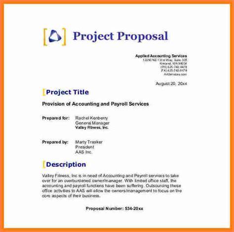 Business Letter Assignment Ideas business letter assignment ideas 28 images business