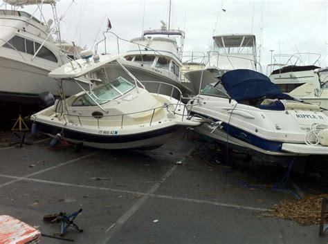 south norwalk boat club menu sandy the worst storm some norwalkers have seen