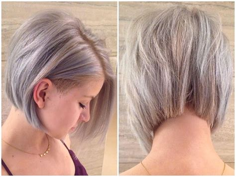 even hair cuts vs textured hair cuts 1000 ideas about short textured haircuts on pinterest