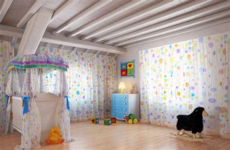 Kinderzimmer Gestalten Mädchen Und Junge by Schreibtisch Selber Bauen