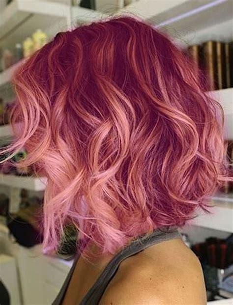 best haircolors for bobs bob haircuts and color 2017 haircuts models ideas