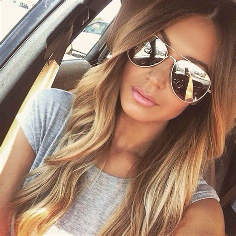 light hair colors 25 best ideas about light hair colors on